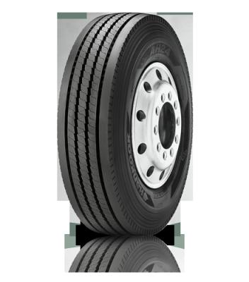 AH24 Tires